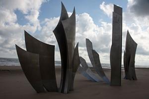 BLOG Normandy France 01Sept2015-2468