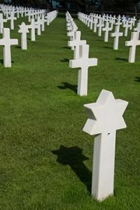 BLOG Normandy France 01Sept2015-2494