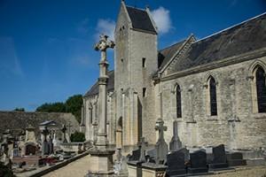 BLOG Normandy France 01Sept2015-2506
