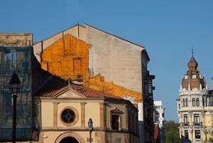 BLOG Oviedo Spain 08Sept2015-2793