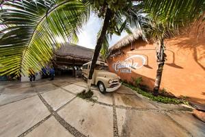 BLOG Costa Maya Mexico 21Jan2016_DSC3674
