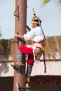 BLOG Costa Maya Mexico 21Jan2016_DSC3688