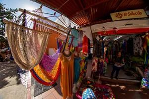 BLOG Cozumel Mexico 20Jan2016_DSC3647