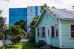 BLOG George Town Cayman 25Jan2016_DSC3773
