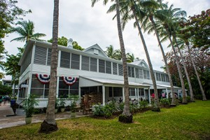 BLOG Key West Florida 27Jan2016_DSC3808