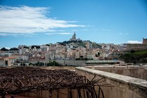BLOG Marseille 17Apr2016-4524