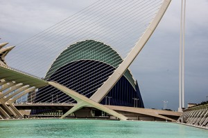 BLOG Valencia 20Apr2016-4689