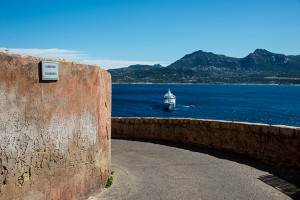 CALVI 14Apr2016 EDIT BLOG-4364