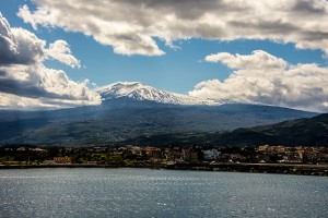 ETNA 10Apr2016 EDIT BLOG-4247