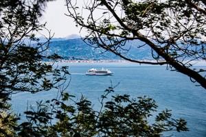 Portofino 6Apr2016 EDIT blog-4142