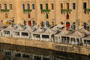 VALLETTA 11Apr2016 EDIT BLOG-4253