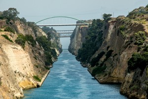 BLOG CORINTH CANAL GREECE 12May2016-6018