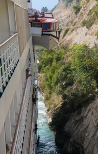 BLOG CORINTH CANAL GREECE 12May2016-6054