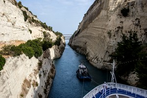 BLOG CORINTH CANAL GREECE 12May2016-6066