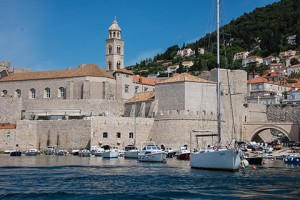 BLOG DUBROVNIK CROATIA 9May2016-5821