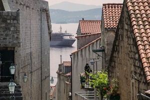 BLOG DUBROVNIK CROATIA 9May2016-5839