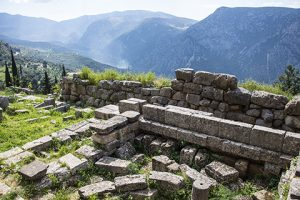 BLOG Itea Delphi Greece 20Apr2013-2842