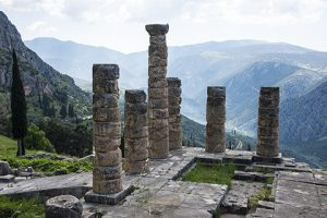 BLOG Itea Delphi Greece 20Apr2013-2849