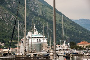BLOG KOTOR MONTENEGRO 10May2016-5871