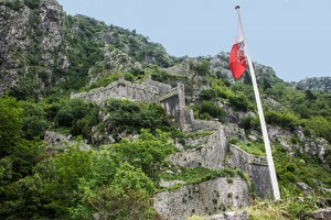 BLOG KOTOR MONTENEGRO 10May2016-5876