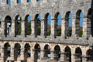 BLOG PULA CROATIA 8May2016-5711