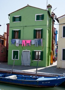 BLOG VENICE BURANO 6May2016 Color-5530