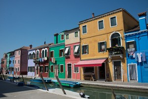BLOG VENICE BURANO 6May2016 Color-5538