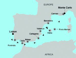 MAP v1628