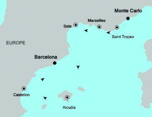 MAP v1629