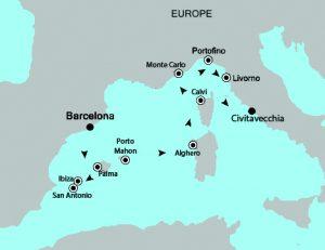 MAP v1630