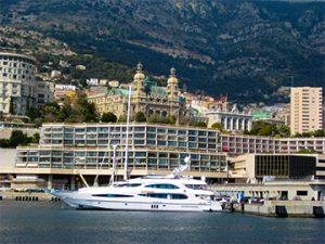 Monte Carlo1 SANDLER