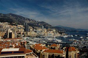 Monte Carlo2 SANDLER