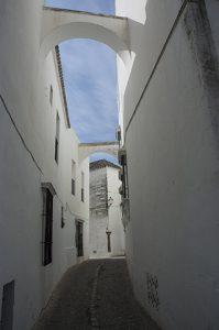 SANDLER BLOG Cadiz Arcos Frontera Spain DSC_2312