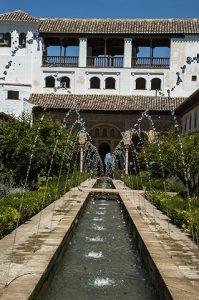 SANDLER BLOG Granada Spain Alhambra DSC_1982