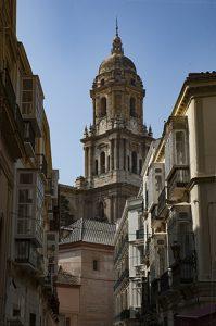 SANDLER BLOG Malaga Catedral DSC_4453