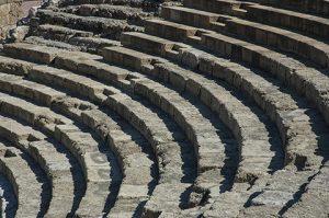 SANDLER BLOG Malaga Roman Amphitheater DSC_6129