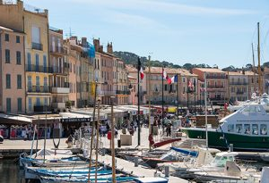 SANDLER BLOG Saint-Tropez -4427