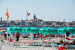 blog-alghero-28sept2016-corey-sandler-0510