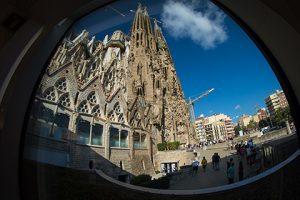 blog-barcelona-12sept2016-corey-sandler-0141