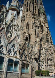 blog-barcelona-12sept2016-corey-sandler-0143
