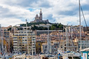 blog-marseille-18sept2016-corey-sandler-0265