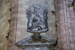 blog-menorca-27sept2016-corey-sandler-0476