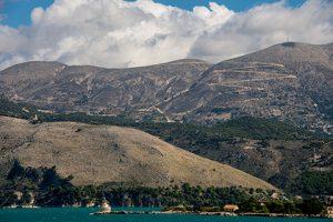 blog-argostoli-cephalonia-8oct2016-corey-sandler-0832