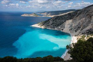 blog-argostoli-cephalonia-8oct2016-corey-sandler-0841