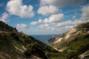 blog-argostoli-cephalonia-8oct2016-corey-sandler-0845