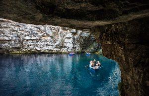 blog-argostoli-cephalonia-8oct2016-corey-sandler-0847