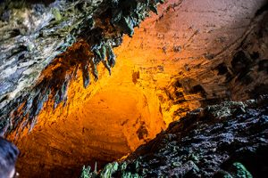 blog-argostoli-cephalonia-8oct2016-corey-sandler-0855