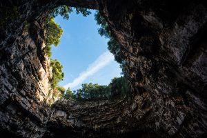 blog-argostoli-cephalonia-8oct2016-corey-sandler-0869