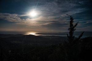 blog-argostoli-cephalonia-8oct2016-corey-sandler-0907