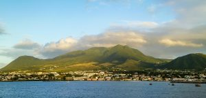 st-kitts-basseterre-15jan2012-p1060083